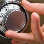 Tresor- und Safe-Öffnung Eislingen